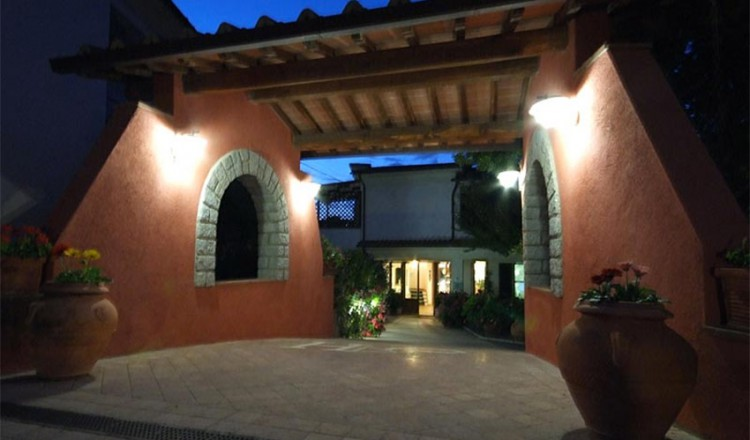 hotel-da-giacomino-03