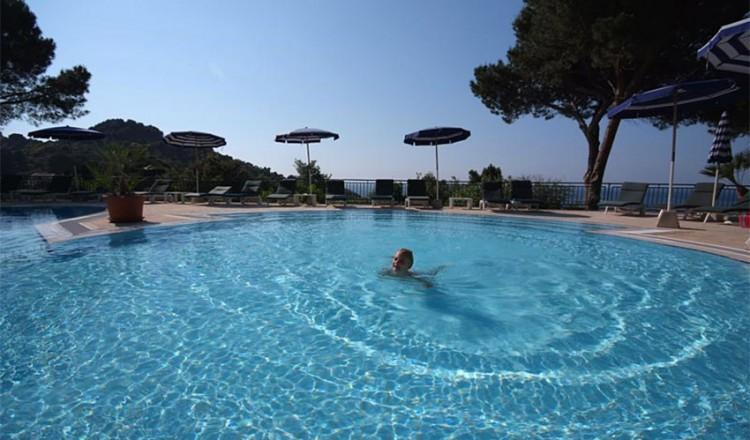 hotel-da-giacomino-06