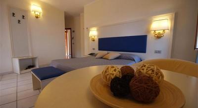 hotel-da-giacomino-10