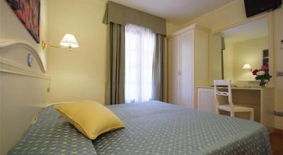 hotel-da-giacomino-13