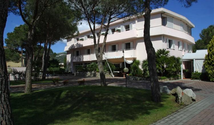 hotel-dei-coralli-02