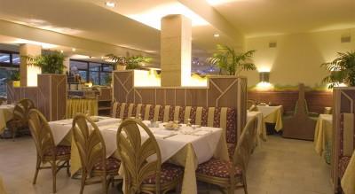 hotel-dei-coralli-13