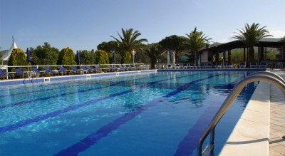 hotel-dei-coralli-17