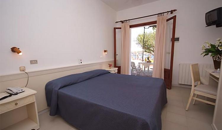 hotel-dino-11