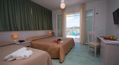 hotel-dino-13