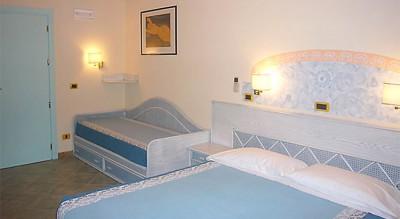 hotel-elba-10