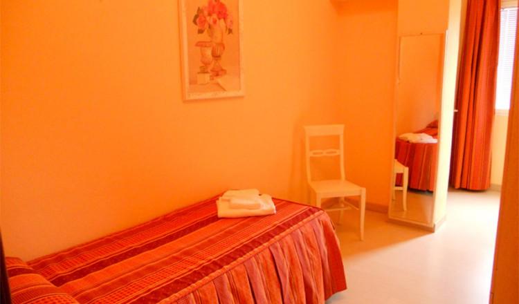 hotel-etrusco-02