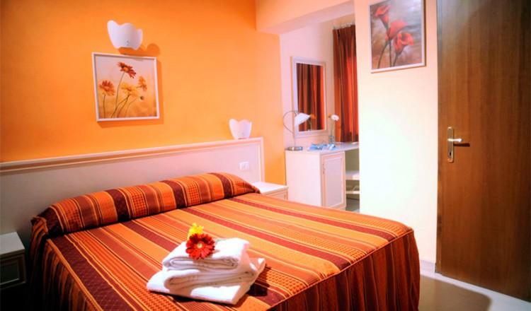 hotel-etrusco-05