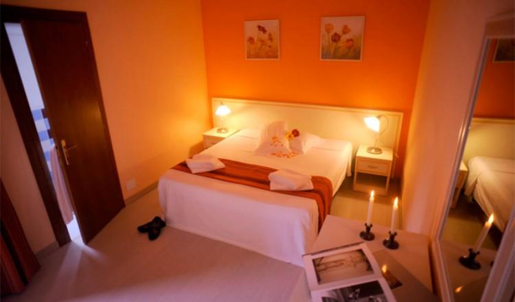 hotel-etrusco-07
