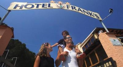 hotel-franks-10