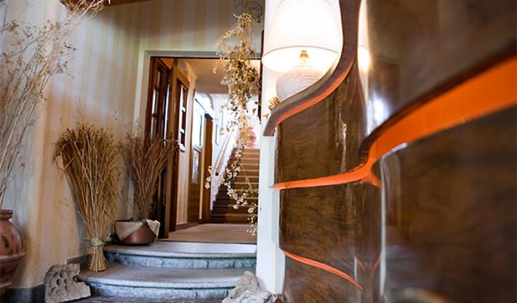 hotel-gallo-nero-09