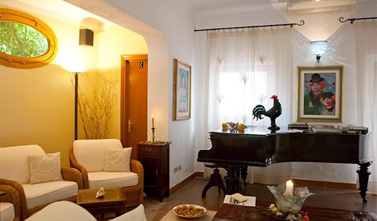hotel-gallo-nero-11