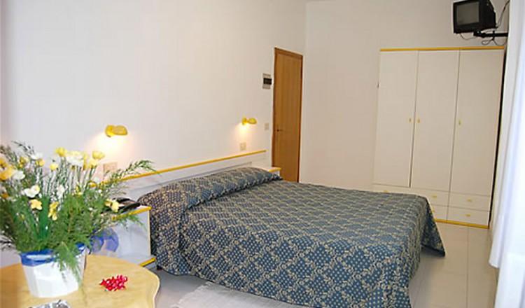 hotel-giardino-04