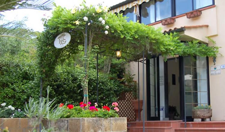 hotel-giardino-08