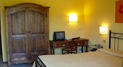 hotel-il-caminetto-07