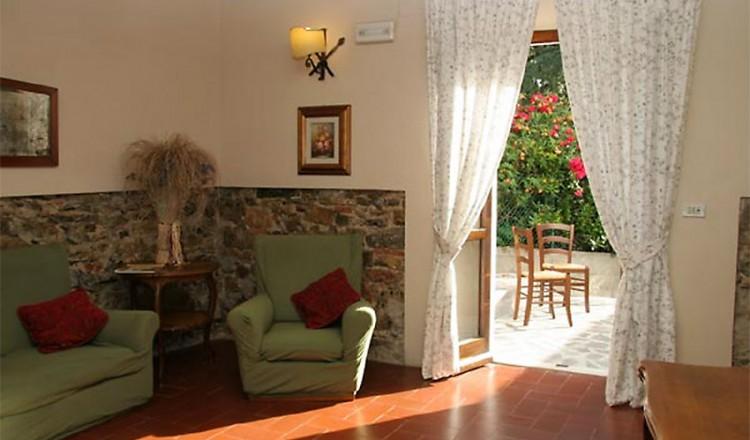hotel-il-caminetto-09