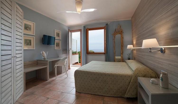 hotel-ilio-021