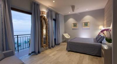 hotel-ilio-022