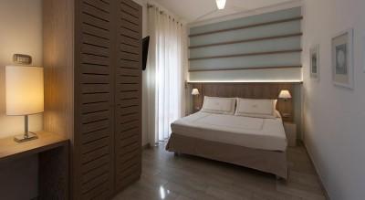 hotel-ilio-025