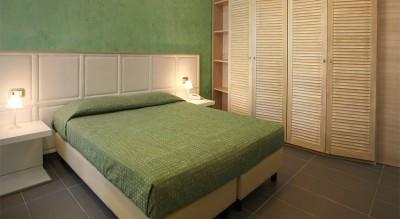 hotel-ilio-06