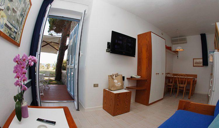 hotel-iselba-16