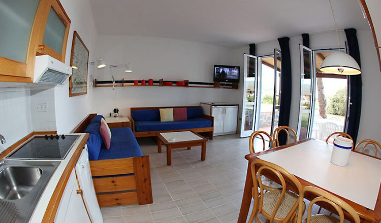hotel-iselba-20