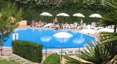 hotel-isola-verde-11