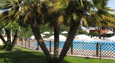 hotel-isola-verde-12