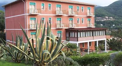 hotel-la-feluca-03