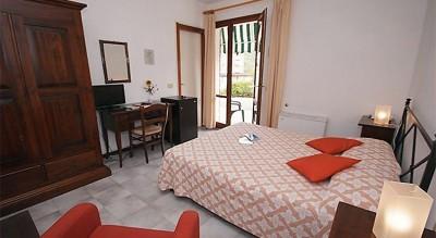 hotel-la-feluca-06