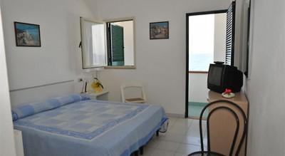 hotel-le-ghiaie-04