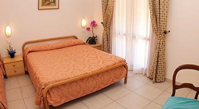 hotel-lo-scirocco-06