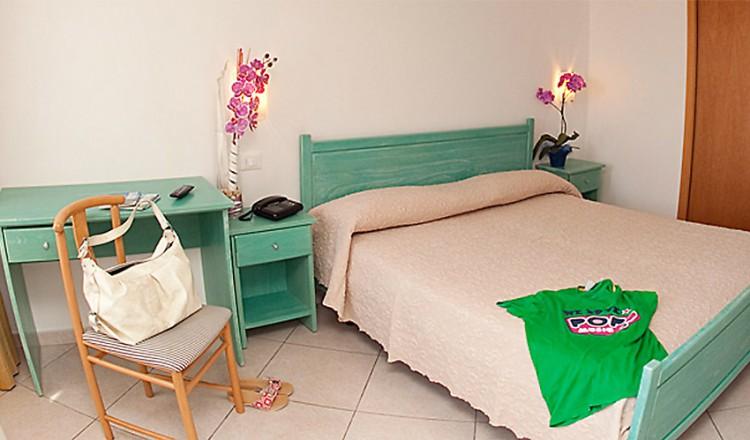 hotel-lo-scirocco-07