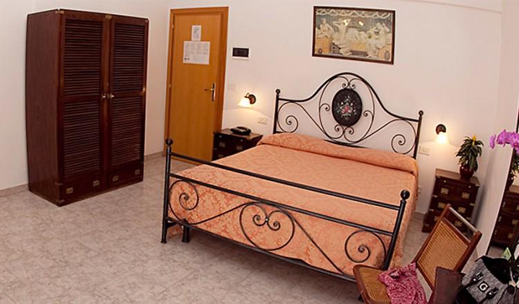 hotel-lo-scirocco-08
