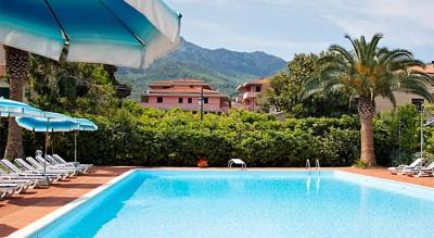 hotel-marinella-04