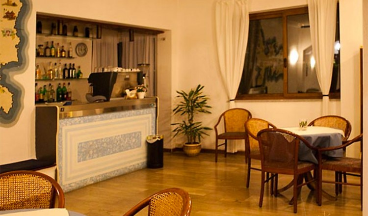 hotel-marinella-08