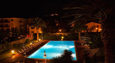 hotel-marinella-09