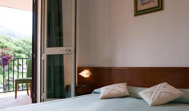 hotel-marinella-14