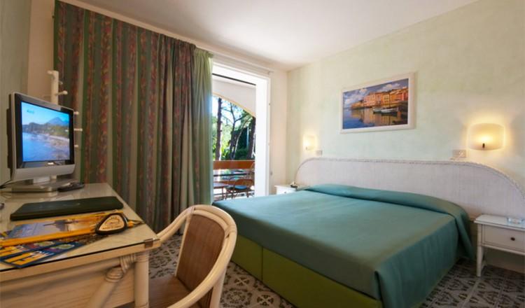 hotel-meridiana-04