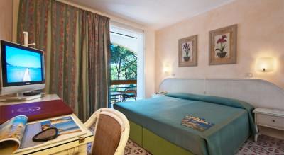 hotel-meridiana-07