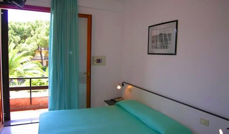 hotel-mirage-05