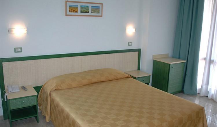 hotel-mistral-07