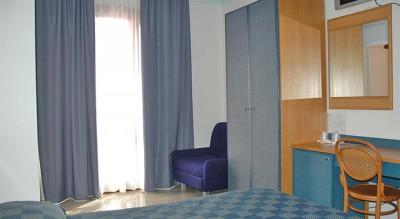 hotel-mistral-08