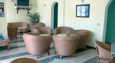 hotel-mistral-09