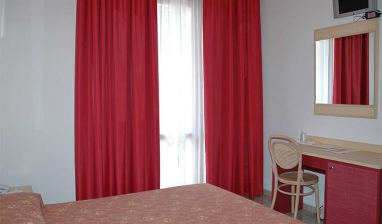 hotel-mistral-10