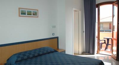 hotel-mistral-11