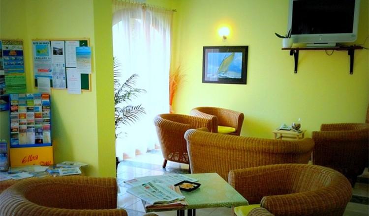 hotel-mistral-14
