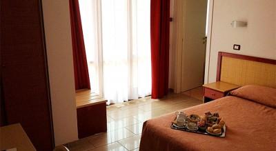 hotel-mistral-15
