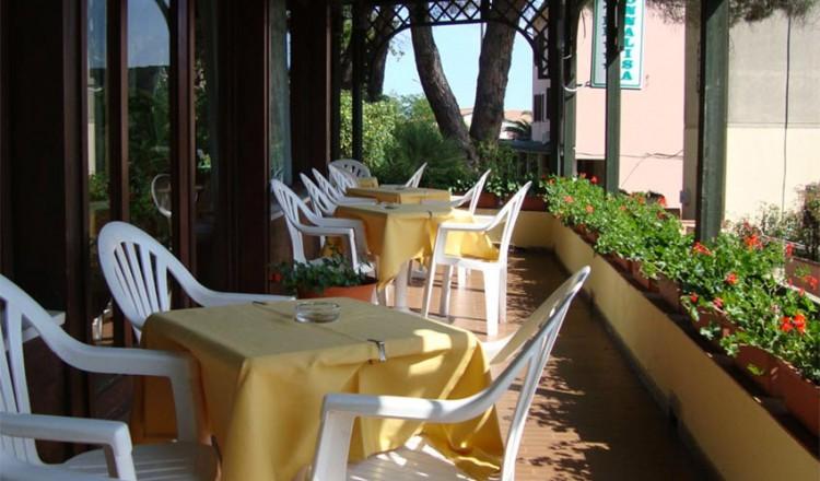 hotel-monnalisa-06