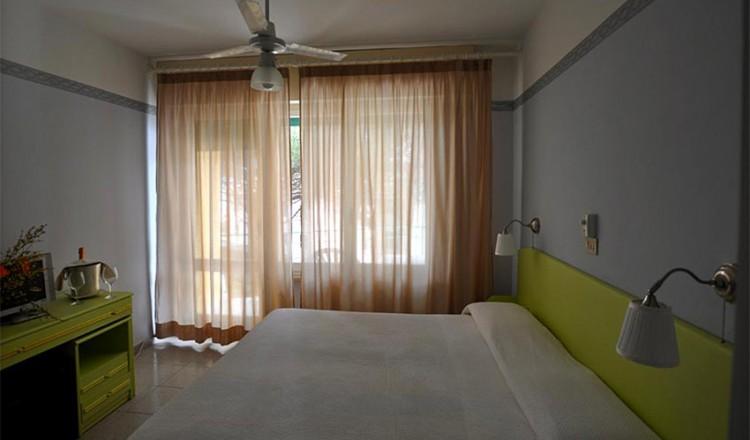 hotel-monnalisa-10